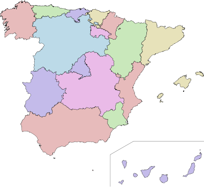 400px-autonomous_communities_of_spain_no_names-1-svg